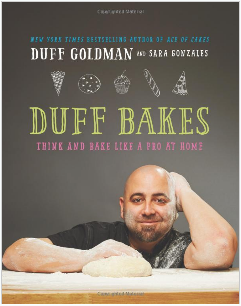 duff bakes.png