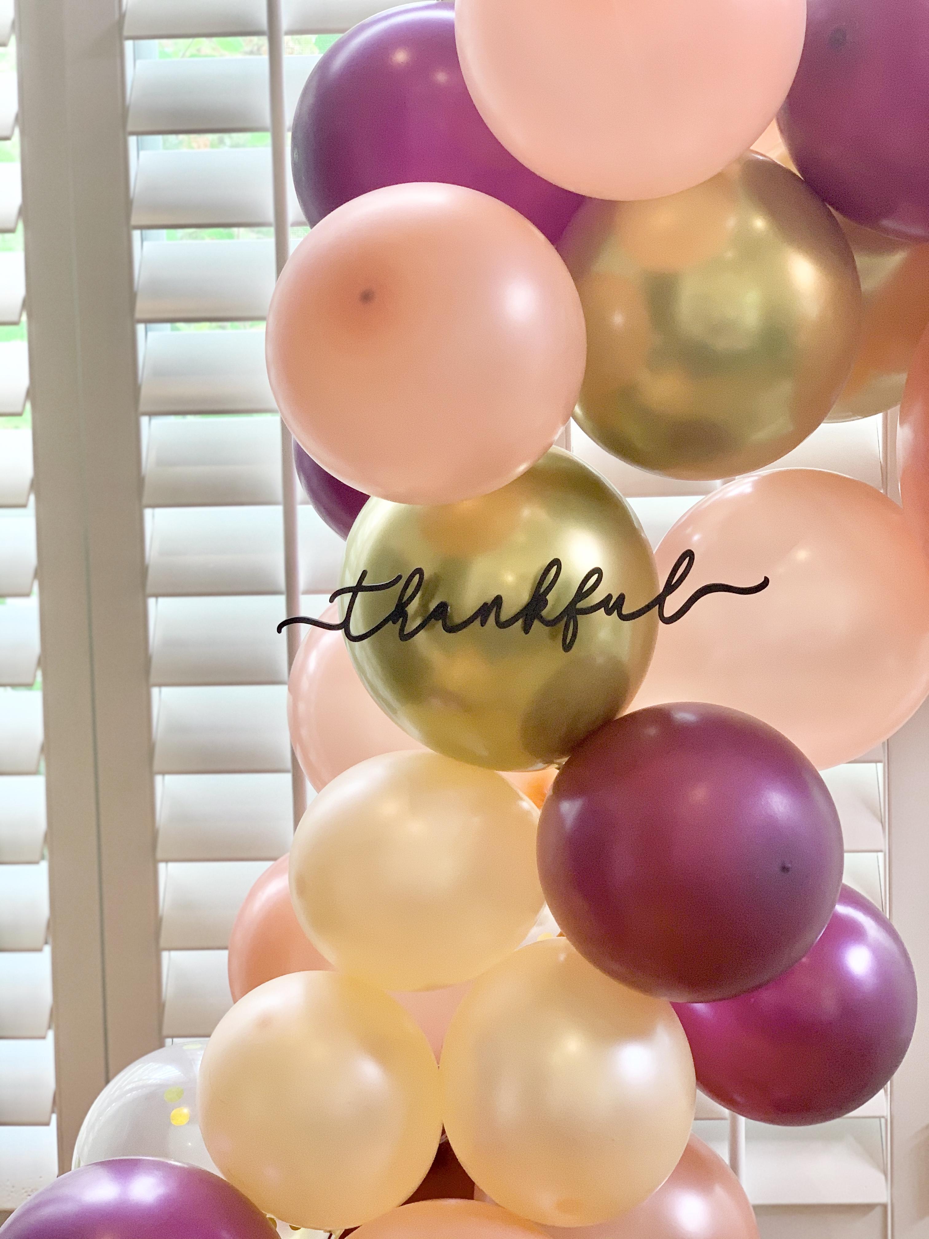 thankful balloons.jpg
